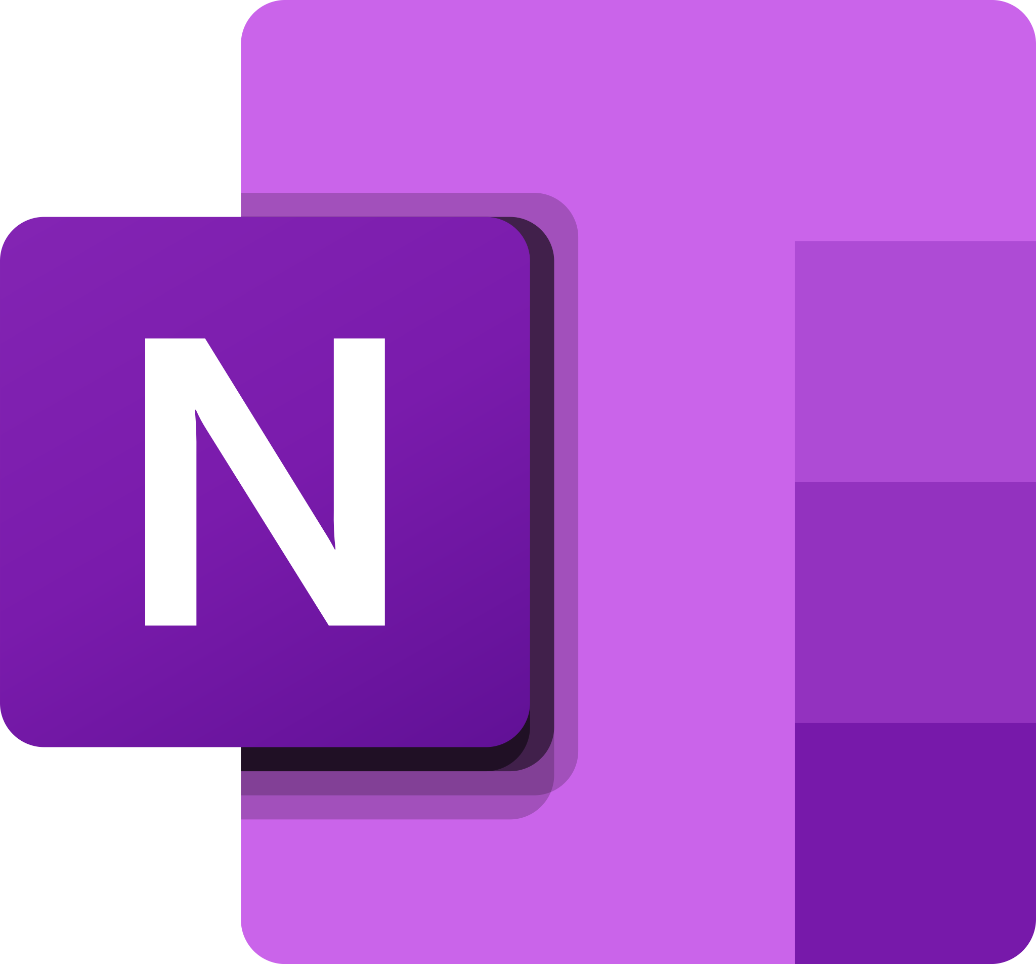 onnote icon
