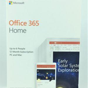 Microsoft_Office_365_Home